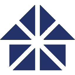 Umzugsfirma im Kanton Aargau